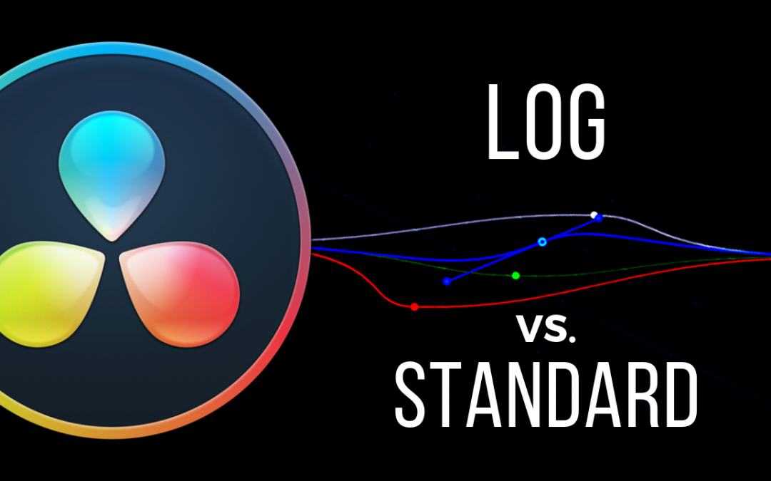 Log Explained [for beginners]